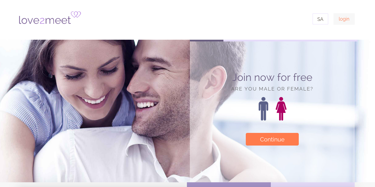 meet up online dating One of the best free hook up dating sites for men & women seeking casual affair online meet local singles up for flirt, chat & hookup date join free.