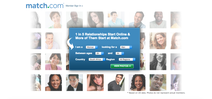 south new berlin jewish dating site A small sampling of our female clientele in their 30s.