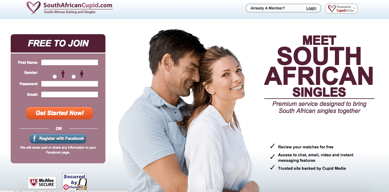 south african senior dating sites We love dates | south africa | mature dating in south africa mature senior singles dating in south africa unlike many other senior dating sites which seem to cater to everyone, welovedates is an over 50s dating site specifically designed for senior singles and dating over 50s in south africa.