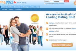 Dating Buzz South Africa Review