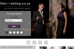 Elite SA Dating Review