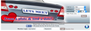 South African Dating Sites - Let's Meet