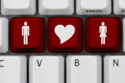 Online Dating: The Ultimate Guide