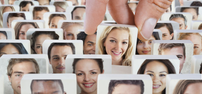South African Dating Sites Revealed